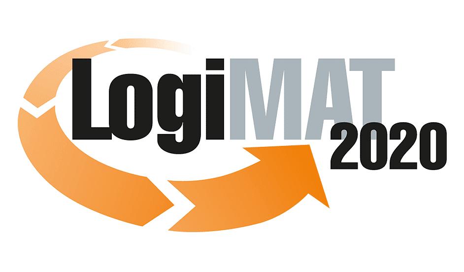 LogiMAT2020