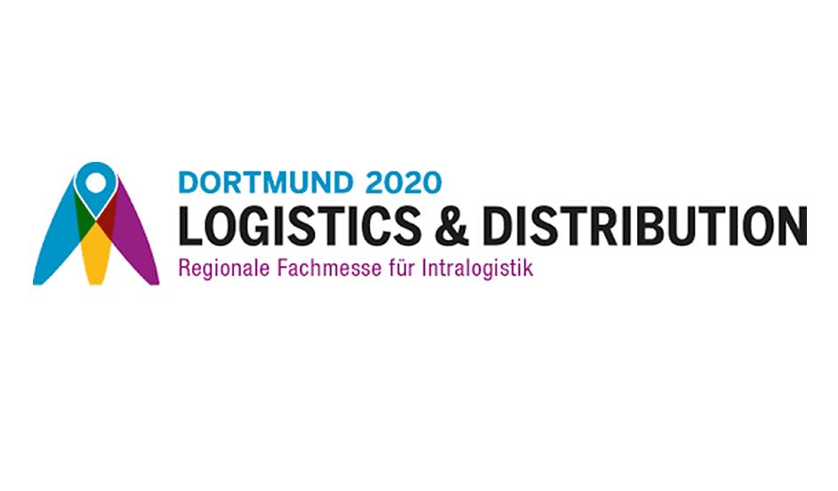 Logistics & Distribution 2020