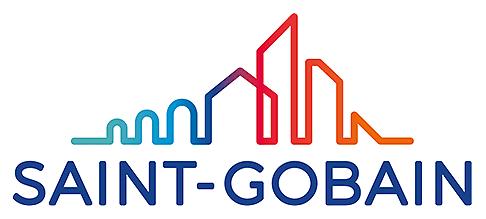 Logo Saint-Gobain Autover