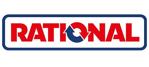 Logo RATIONAL AG